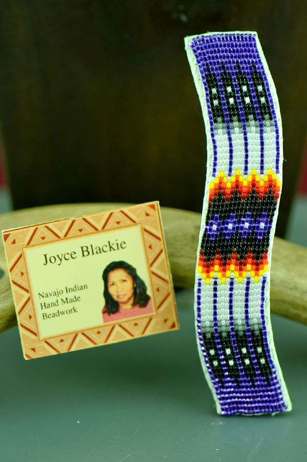 Joyce Blackie Prayer Feather Barrettes